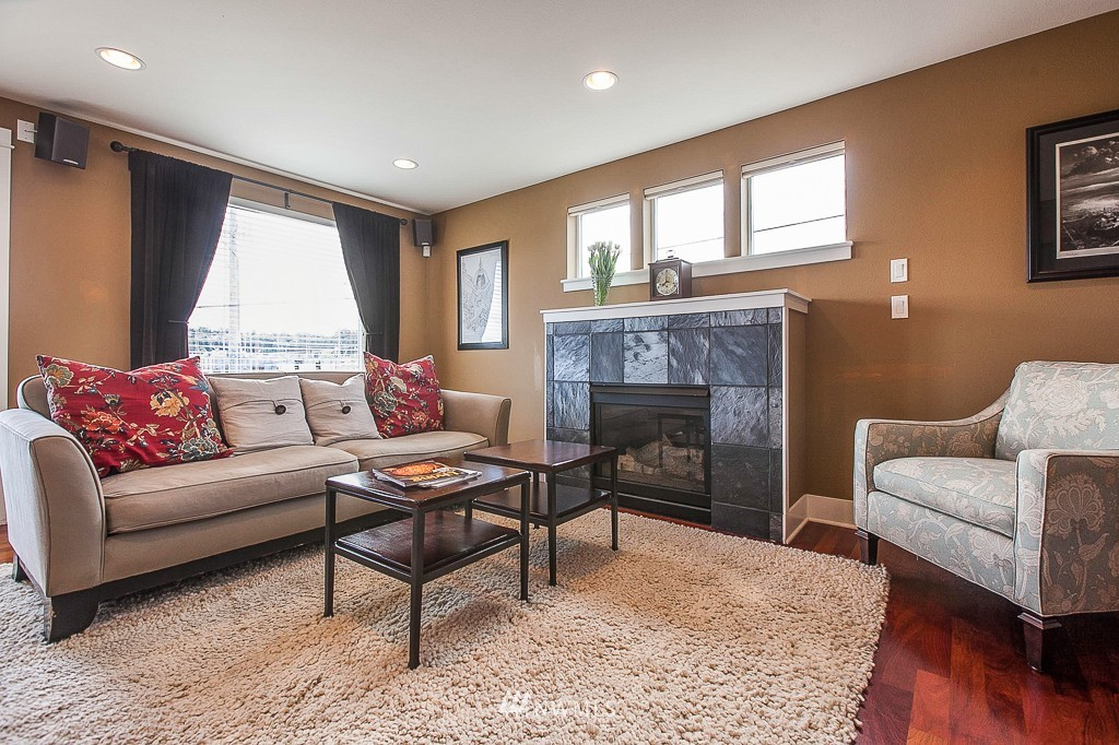 Sold Property | 5512 28th Avenue NW Seattle, WA 98107 2