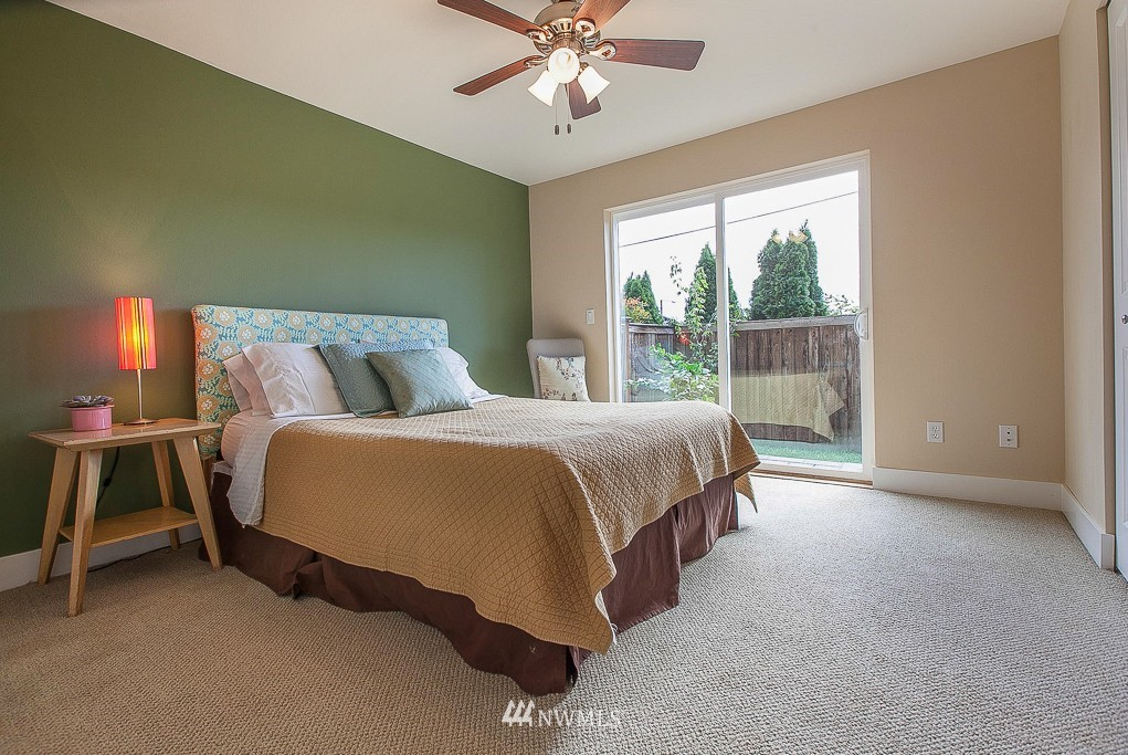 Sold Property | 5512 28th Avenue NW Seattle, WA 98107 9