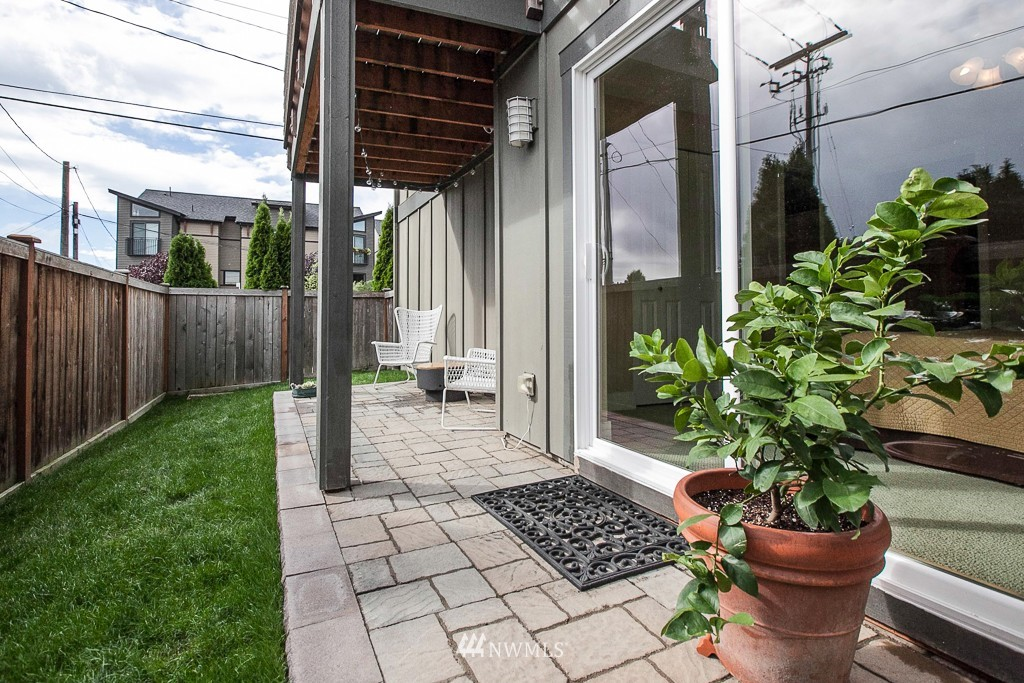 Sold Property | 5512 28th Avenue NW Seattle, WA 98107 12