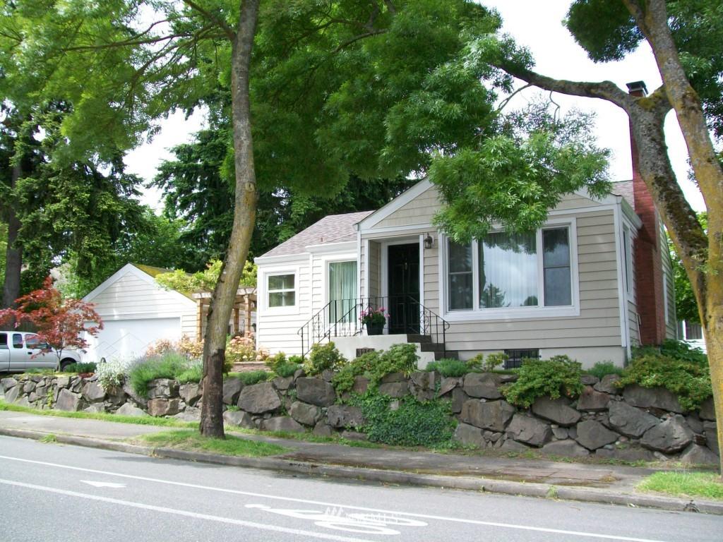 Sold Property | 3259 NE 98th  Street Seattle, WA 98115 0