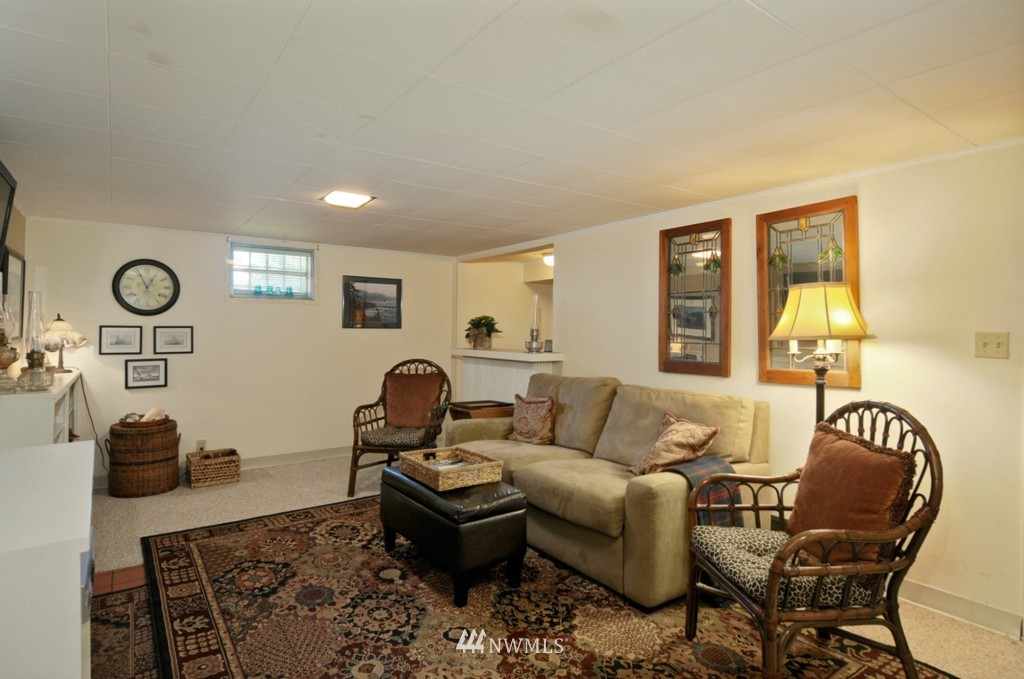 Sold Property | 3259 NE 98th  Street Seattle, WA 98115 14