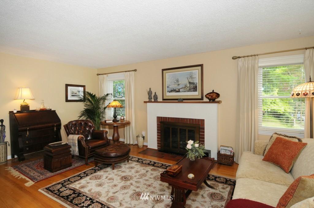 Sold Property | 3259 NE 98th  Street Seattle, WA 98115 2