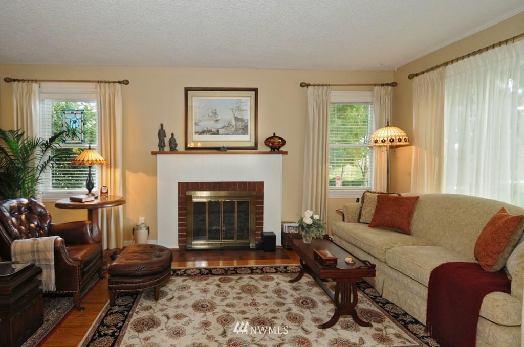Sold Property | 3259 NE 98th  Street Seattle, WA 98115 3