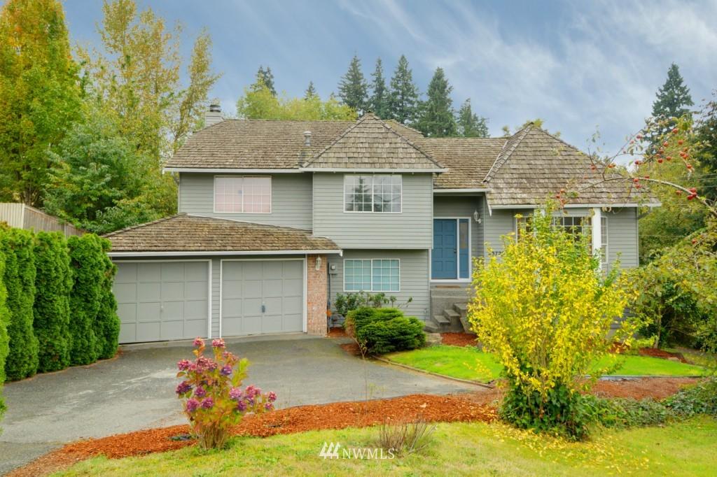 Sold Property   23720 19th Drive SE Bothell, WA 98021 0