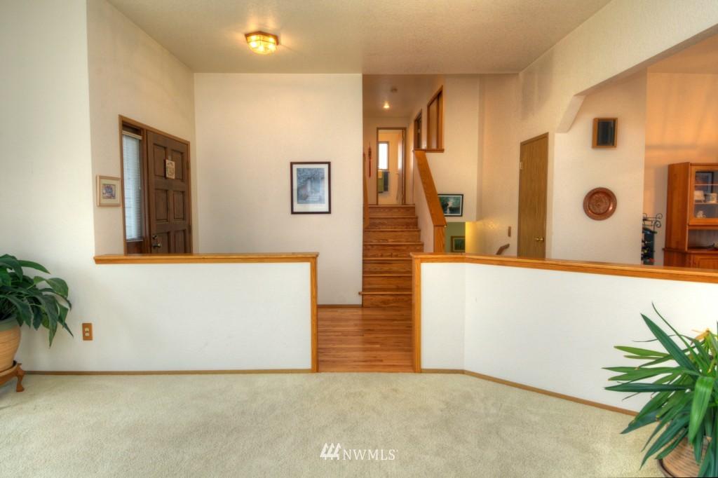 Sold Property   23720 19th Drive SE Bothell, WA 98021 1