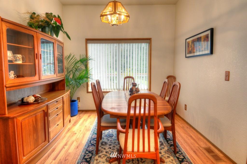 Sold Property   23720 19th Drive SE Bothell, WA 98021 2