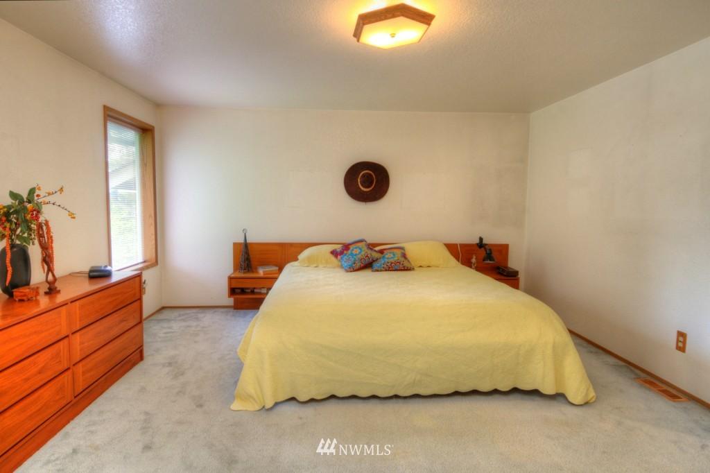 Sold Property   23720 19th Drive SE Bothell, WA 98021 7