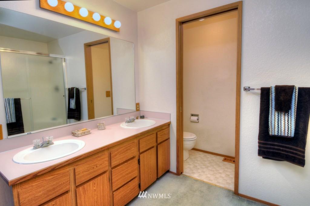 Sold Property   23720 19th Drive SE Bothell, WA 98021 9