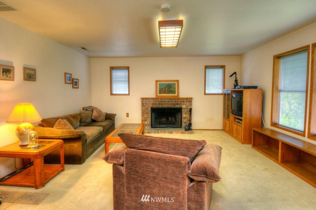 Sold Property   23720 19th Drive SE Bothell, WA 98021 10