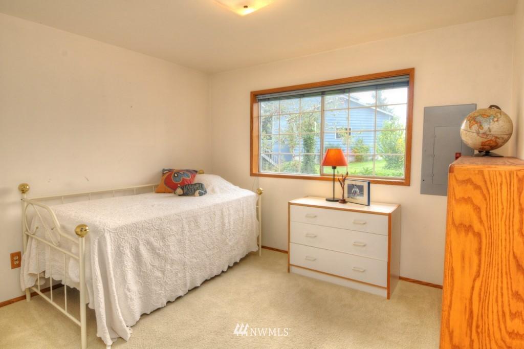 Sold Property   23720 19th Drive SE Bothell, WA 98021 11