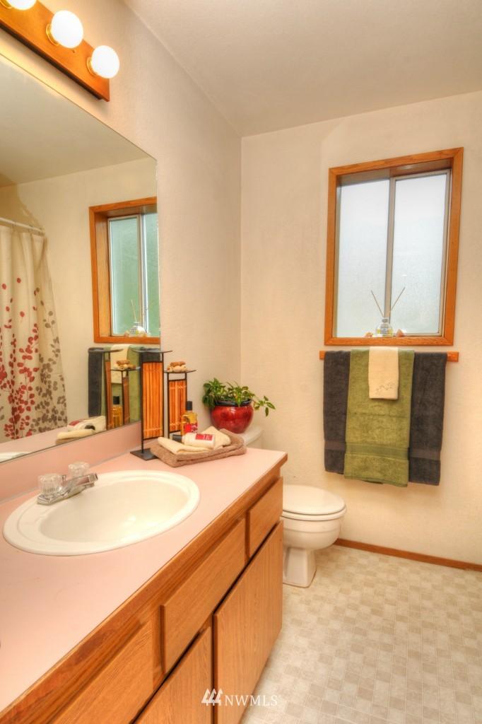 Sold Property   23720 19th Drive SE Bothell, WA 98021 12