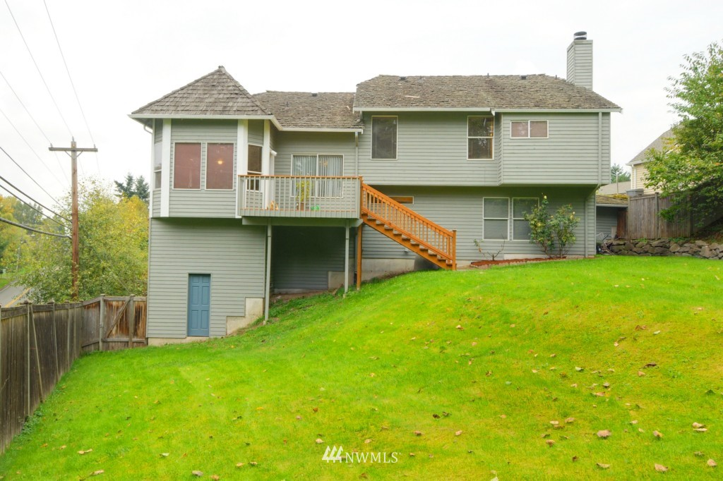 Sold Property   23720 19th Drive SE Bothell, WA 98021 15