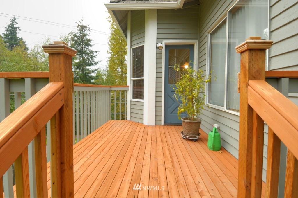 Sold Property   23720 19th Drive SE Bothell, WA 98021 16