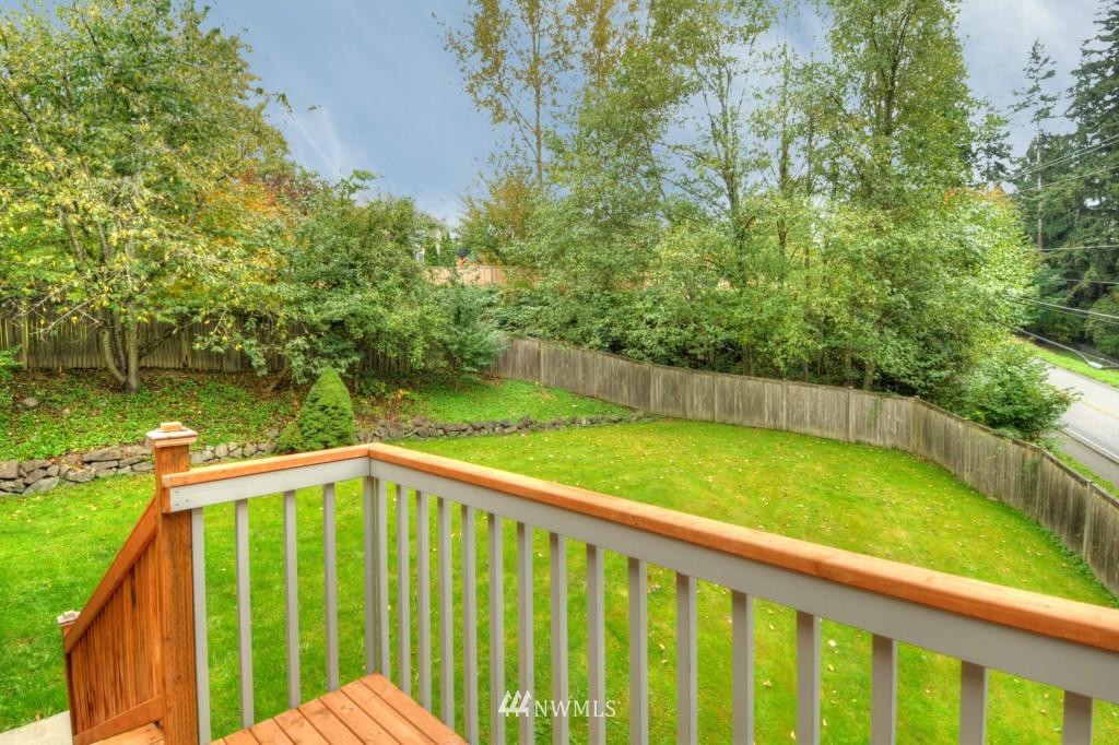 Sold Property   23720 19th Drive SE Bothell, WA 98021 18