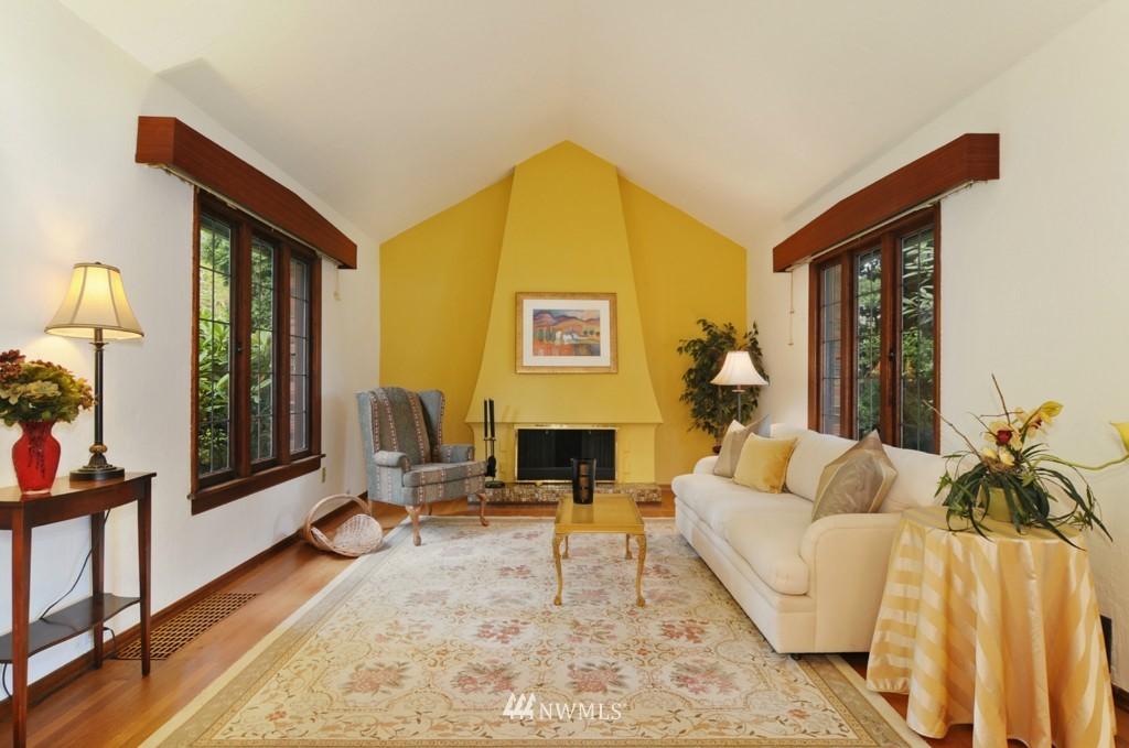 Sold Property | 8921 25th  Place NE Seattle, WA 98115 2