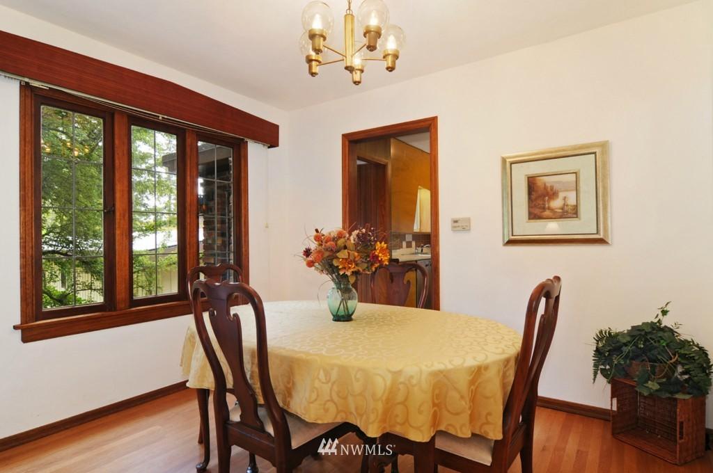 Sold Property | 8921 25th  Place NE Seattle, WA 98115 4
