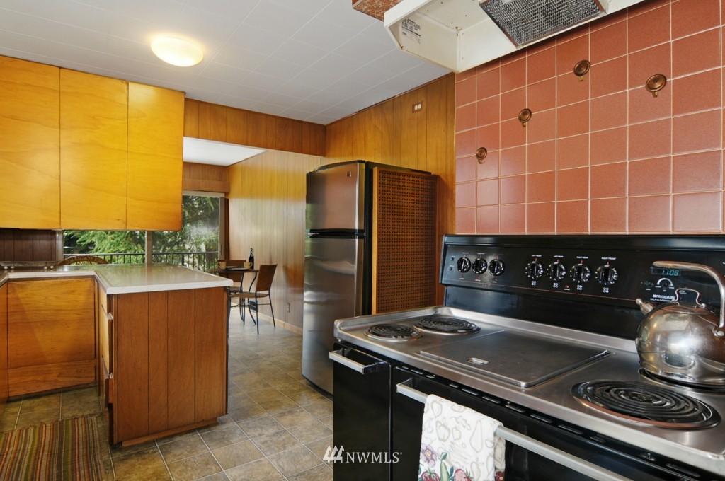 Sold Property | 8921 25th  Place NE Seattle, WA 98115 5
