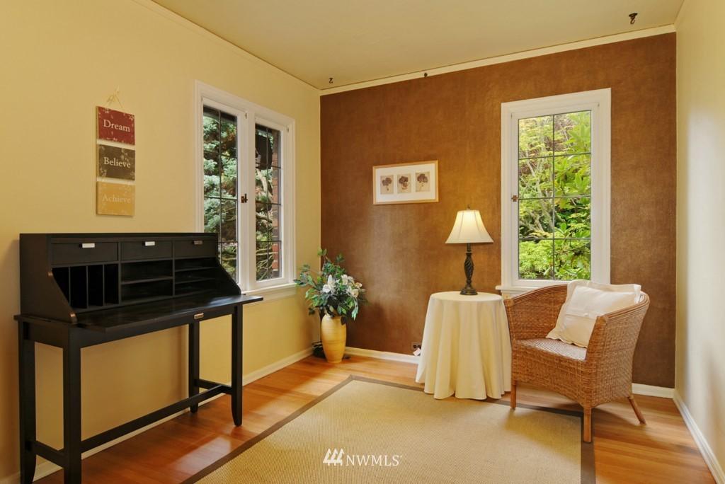 Sold Property | 8921 25th  Place NE Seattle, WA 98115 8