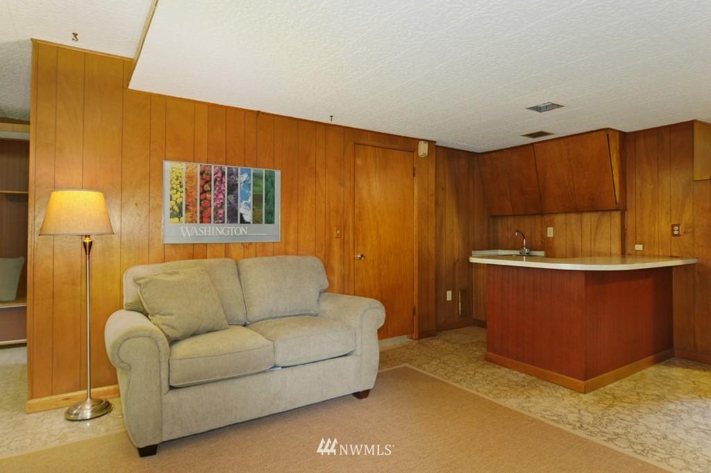 Sold Property | 8921 25th  Place NE Seattle, WA 98115 14