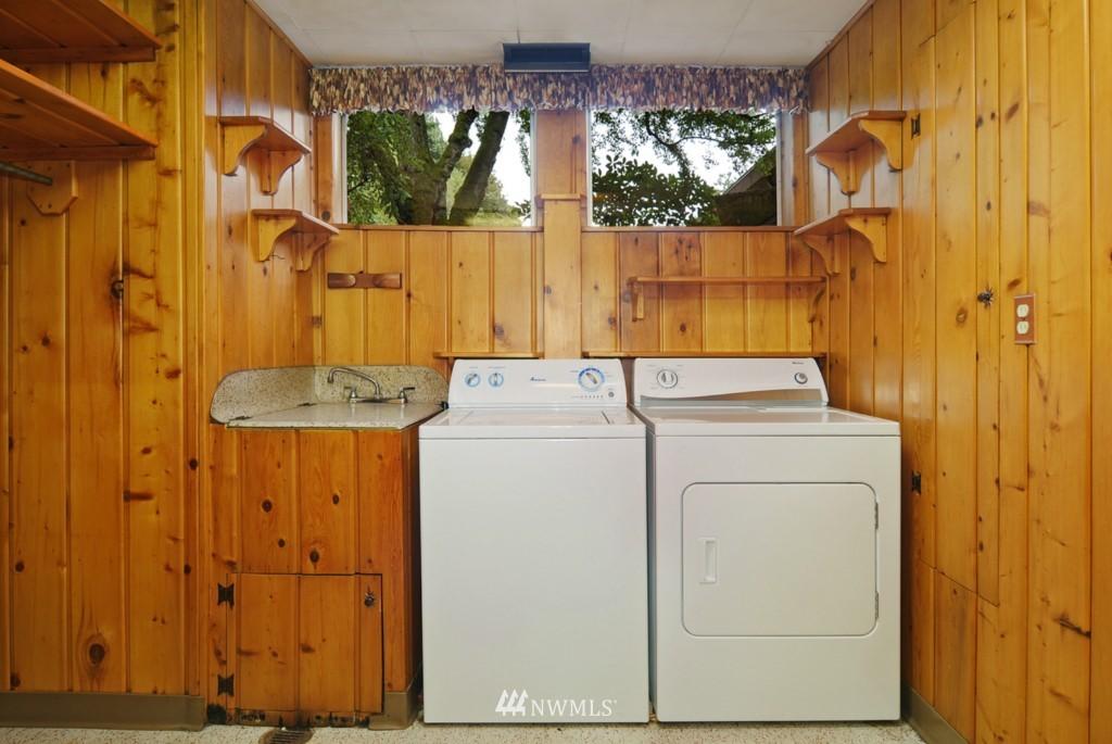 Sold Property | 8921 25th  Place NE Seattle, WA 98115 15
