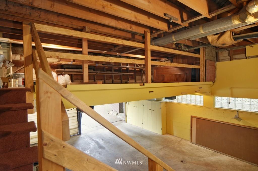 Sold Property | 8921 25th  Place NE Seattle, WA 98115 16