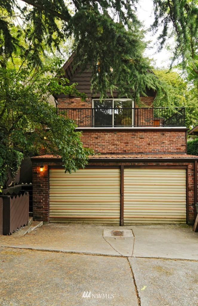 Sold Property | 8921 25th  Place NE Seattle, WA 98115 17