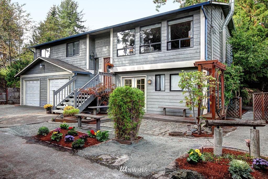 Sold Property | 14327 19th Avenue NE Seattle, WA 98125 0