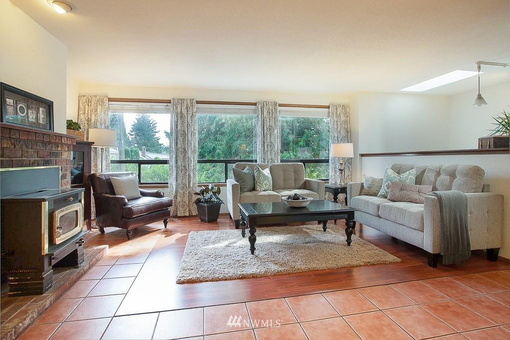 Sold Property | 14327 19th Avenue NE Seattle, WA 98125 2