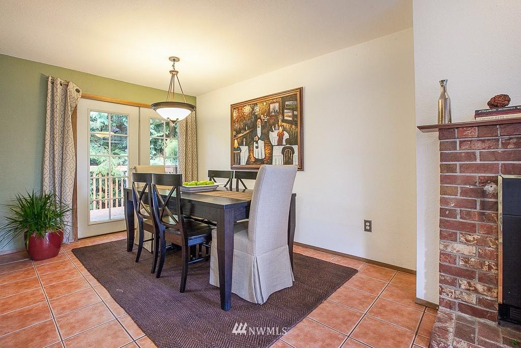 Sold Property | 14327 19th Avenue NE Seattle, WA 98125 3