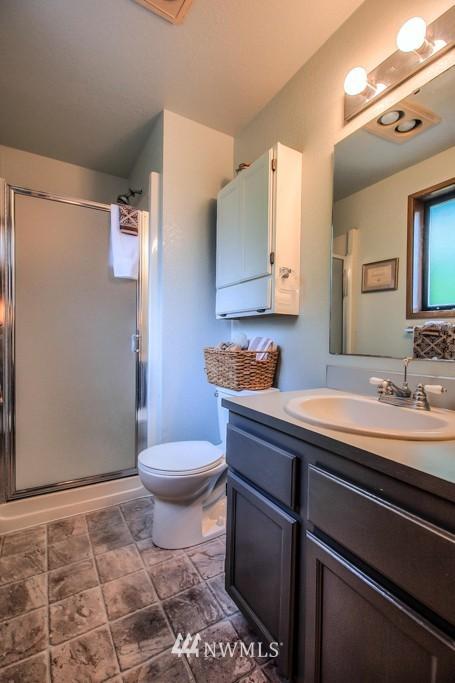 Sold Property | 14327 19th Avenue NE Seattle, WA 98125 8