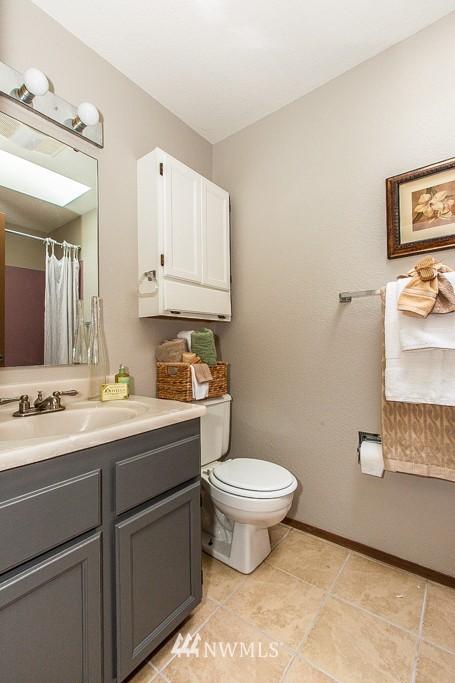 Sold Property | 14327 19th Avenue NE Seattle, WA 98125 10
