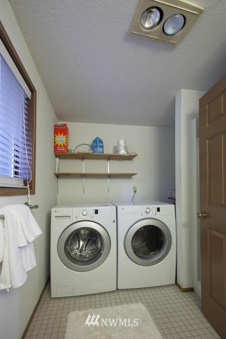 Sold Property | 14327 19th Avenue NE Seattle, WA 98125 11