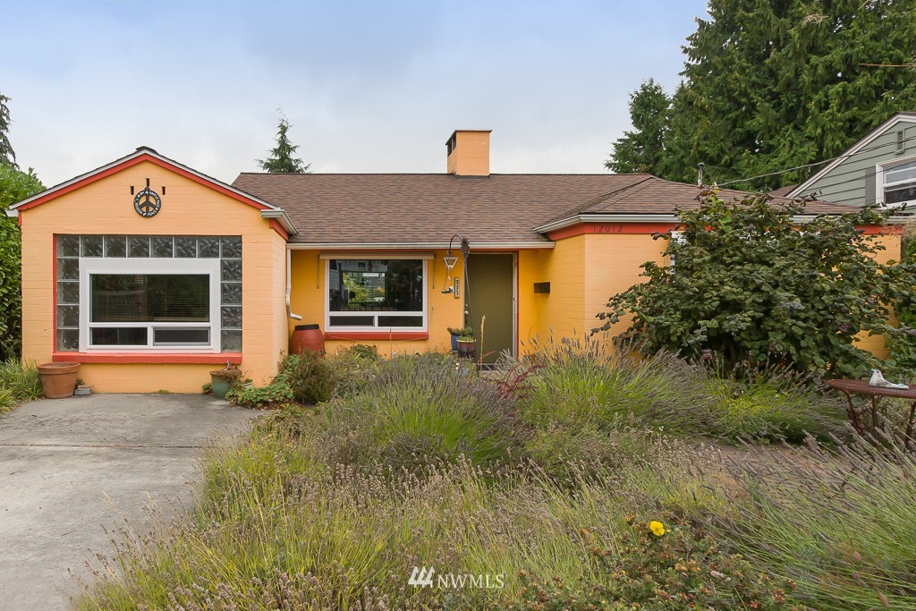 Sold Property | 12012 Evanston Avenue N Seattle, WA 98133 0