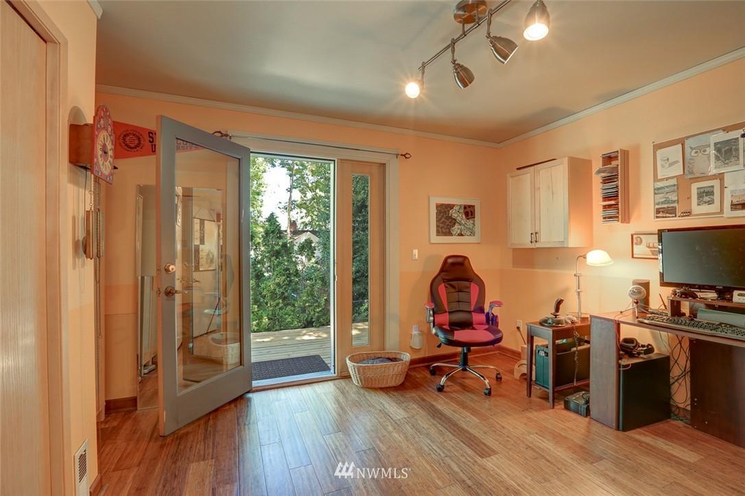 Sold Property | 414 NE 95th Street Seattle, WA 98115 17