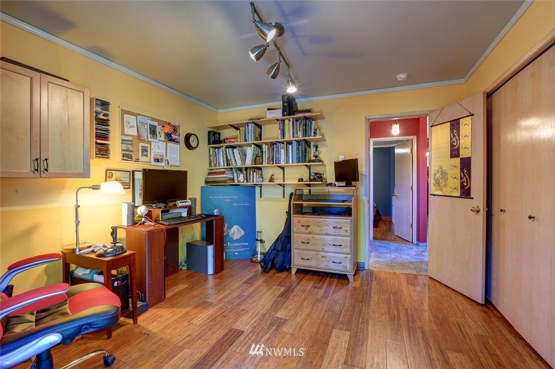 Sold Property | 414 NE 95th Street Seattle, WA 98115 18