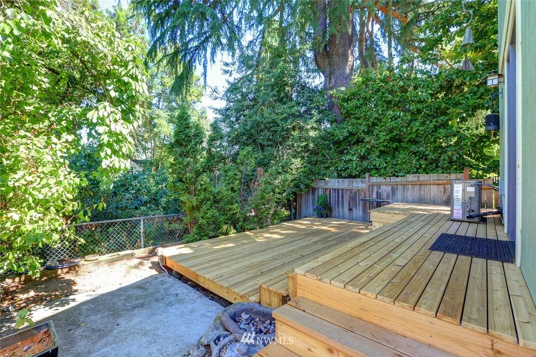 Sold Property | 414 NE 95th Street Seattle, WA 98115 21