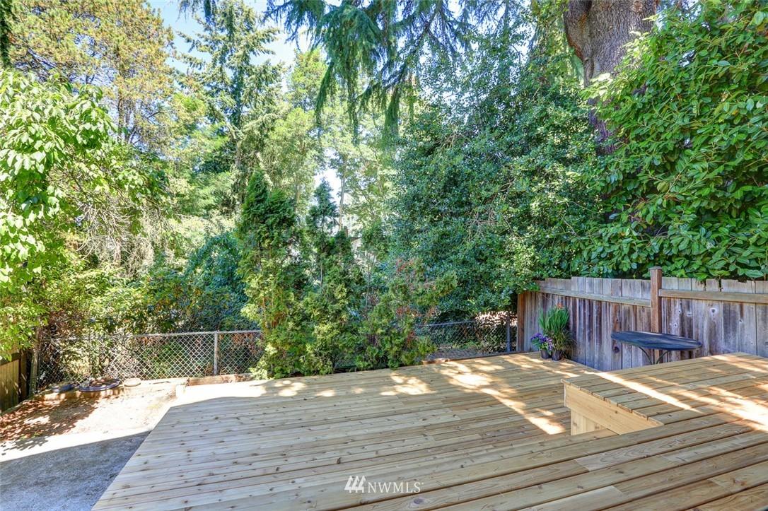 Sold Property | 414 NE 95th Street Seattle, WA 98115 23