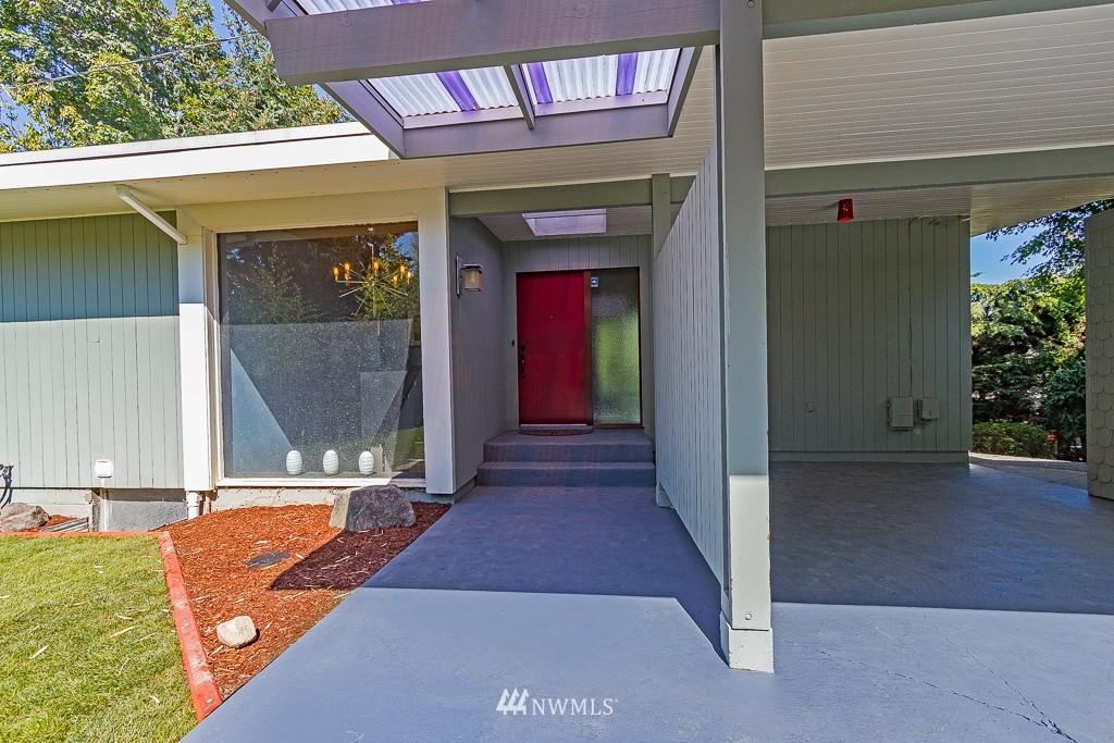 Sold Property   10033 31st Avenue NE Seattle, WA 98125 1