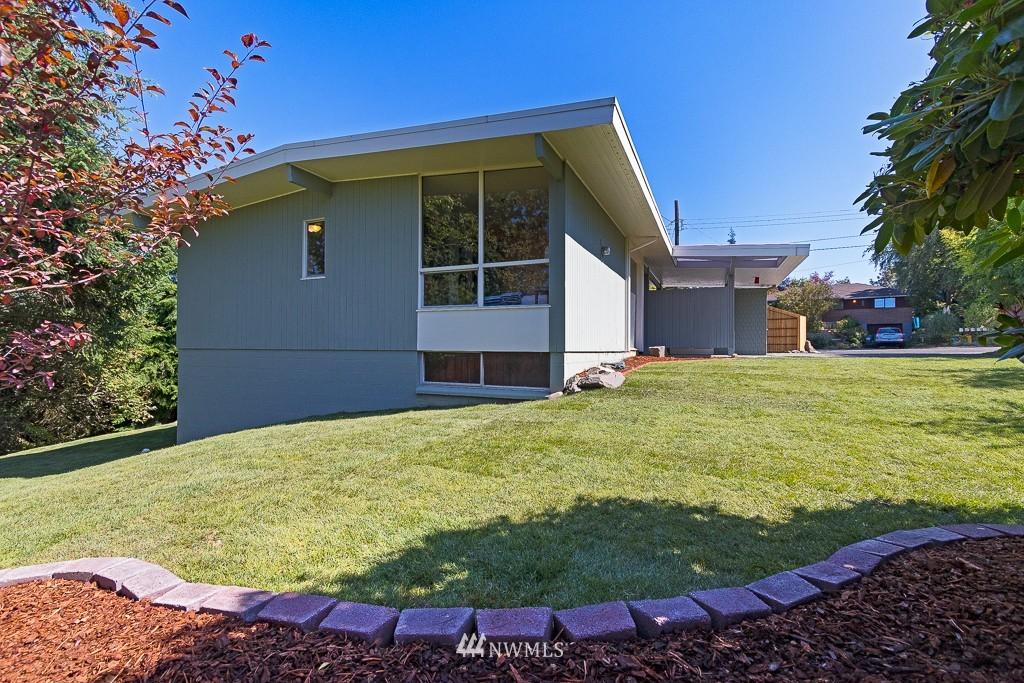 Sold Property   10033 31st Avenue NE Seattle, WA 98125 0