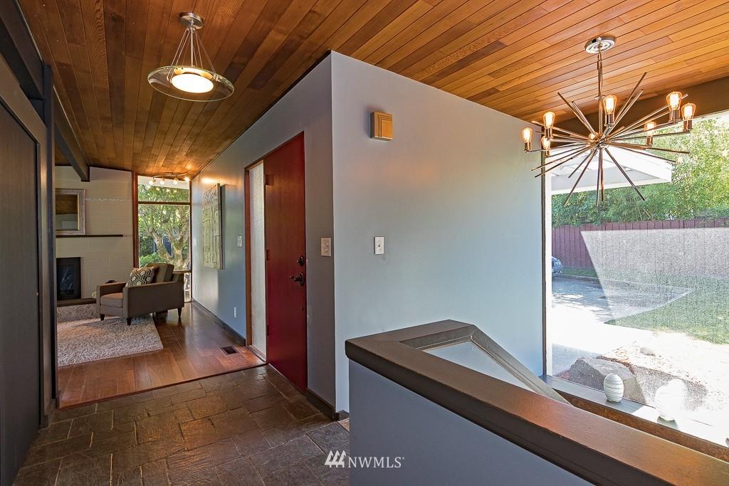 Sold Property   10033 31st Avenue NE Seattle, WA 98125 2
