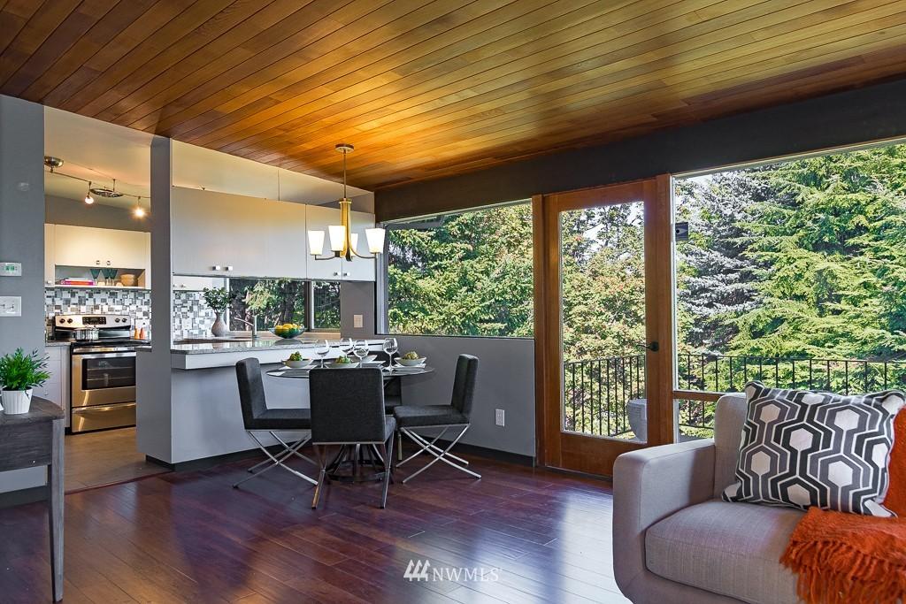 Sold Property   10033 31st Avenue NE Seattle, WA 98125 5
