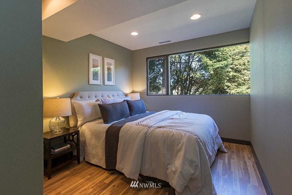 Sold Property   10033 31st Avenue NE Seattle, WA 98125 11