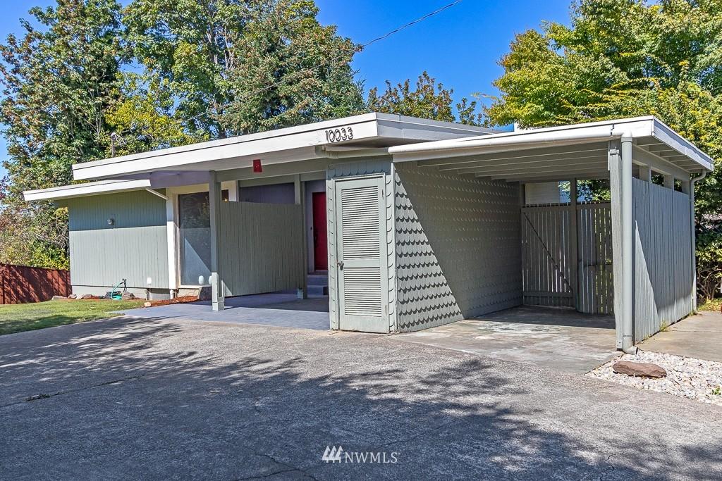 Sold Property   10033 31st Avenue NE Seattle, WA 98125 18