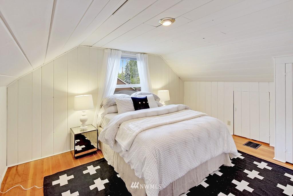Sold Property | 7337 20th Ave NE Seattle, WA 98115 7