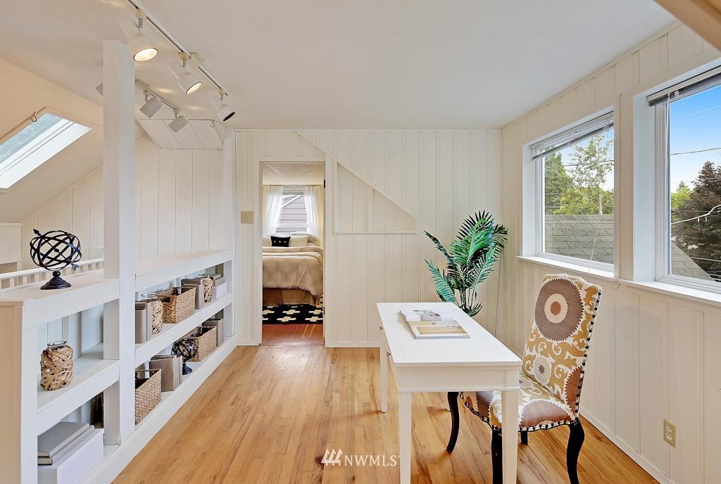 Sold Property | 7337 20th Ave NE Seattle, WA 98115 10