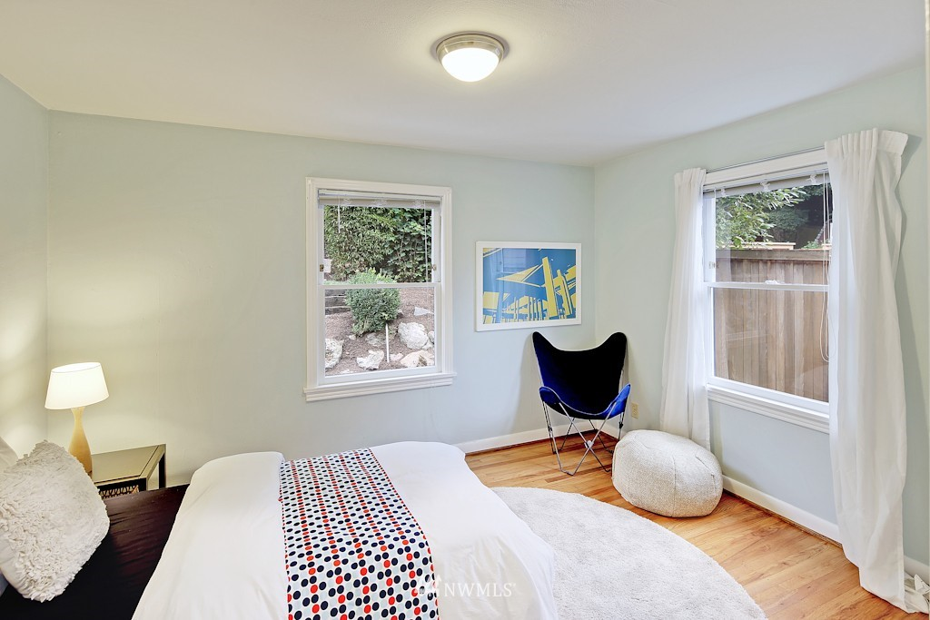 Sold Property | 7337 20th Ave NE Seattle, WA 98115 12