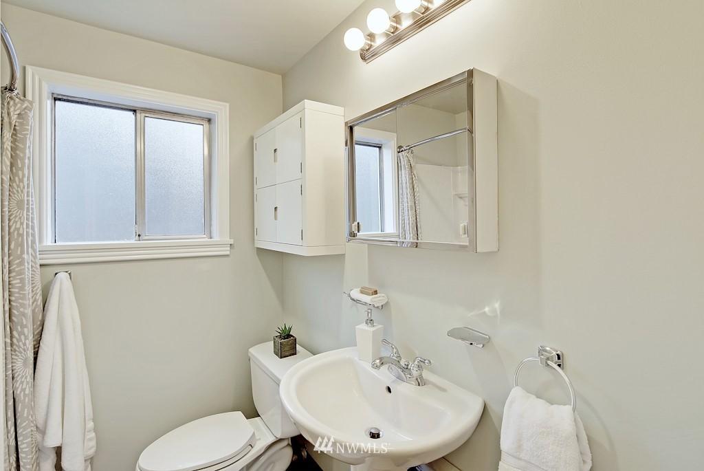 Sold Property | 7337 20th Ave NE Seattle, WA 98115 13