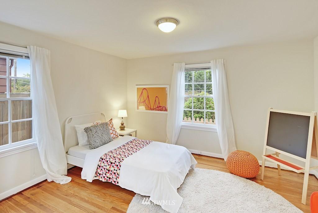Sold Property | 7337 20th Ave NE Seattle, WA 98115 14