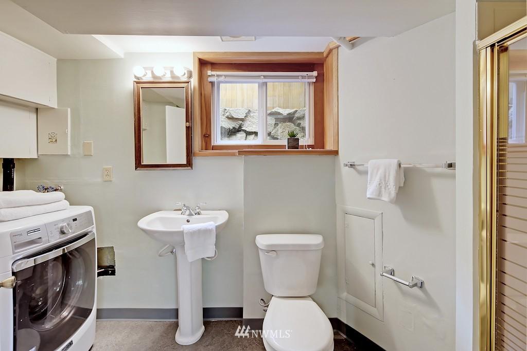 Sold Property | 7337 20th Ave NE Seattle, WA 98115 15