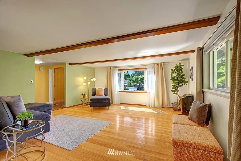 Sold Property   1554 NE 172nd Street Shoreline, WA 98155 4